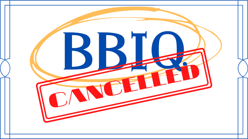 「【九州限定】BBIQの解約方法・解約する時の注意点まとめ」のアイキャッチ画像