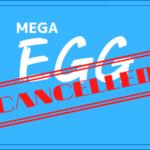 【中国限定】メガエッグの解約方法・解約する時の注意点まとめ