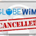 BIGLOBE WiMAXの解約方法・解約する時の注意点まとめ