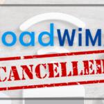 Broad WiMAXの解約方法・解約する時の注意点まとめ